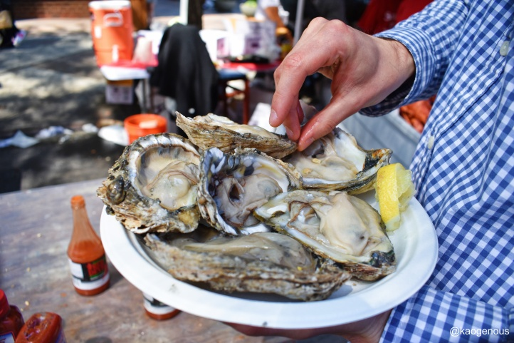 oysters_edit (2)