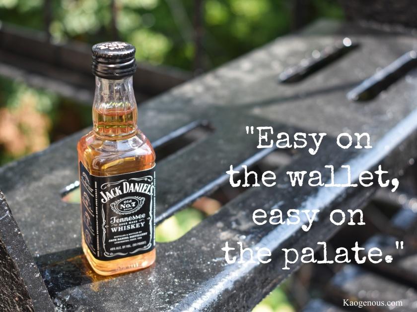 jack-daniels-whiskey-tasting.jpg