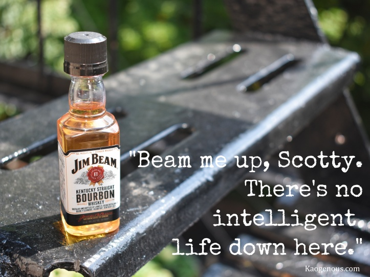 jim-beam-whiskey-tasting.jpg