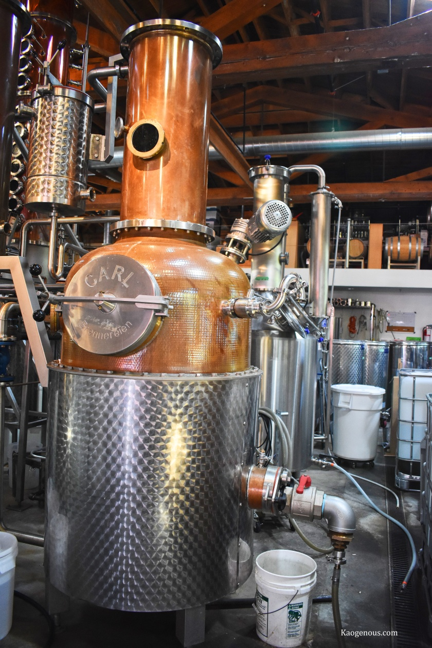 Still-New-Deal-Distillery
