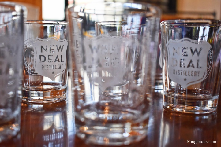 Tasting-Glasses-New-Deal-Distillery