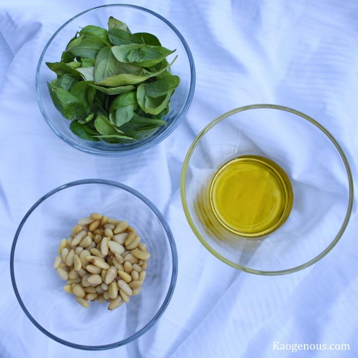 pesto-ingredients-basil-olive-oil-pine-nuts