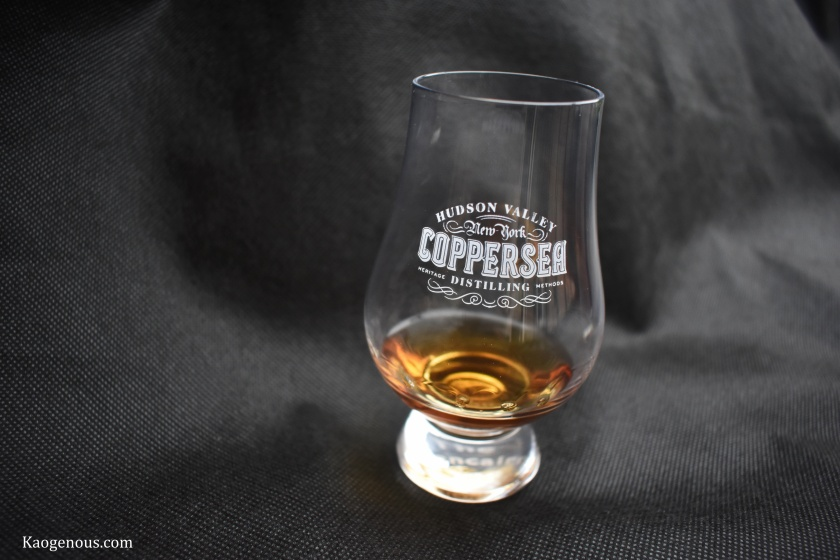 coppersea-distilling-whiskey-tasting-glass.jpg