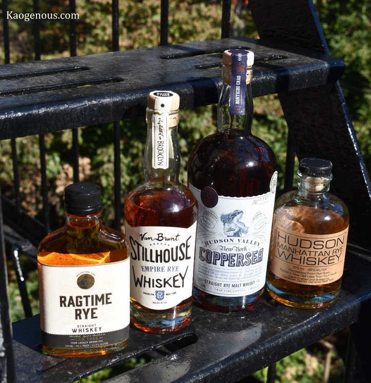 empire-rye-whiskey-bottles-family