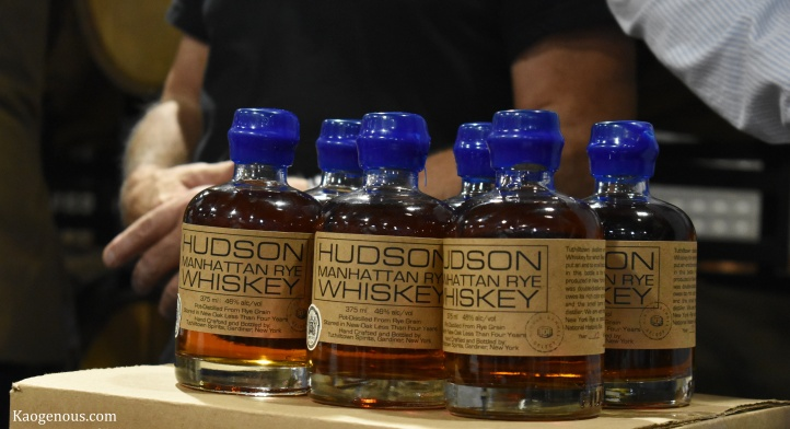 hudson-whiskey-manhattan-rye-empire-rye.jpg