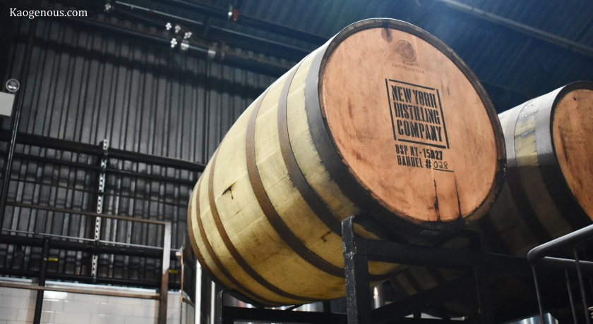 new-york-distilling-co-barrel.jpg