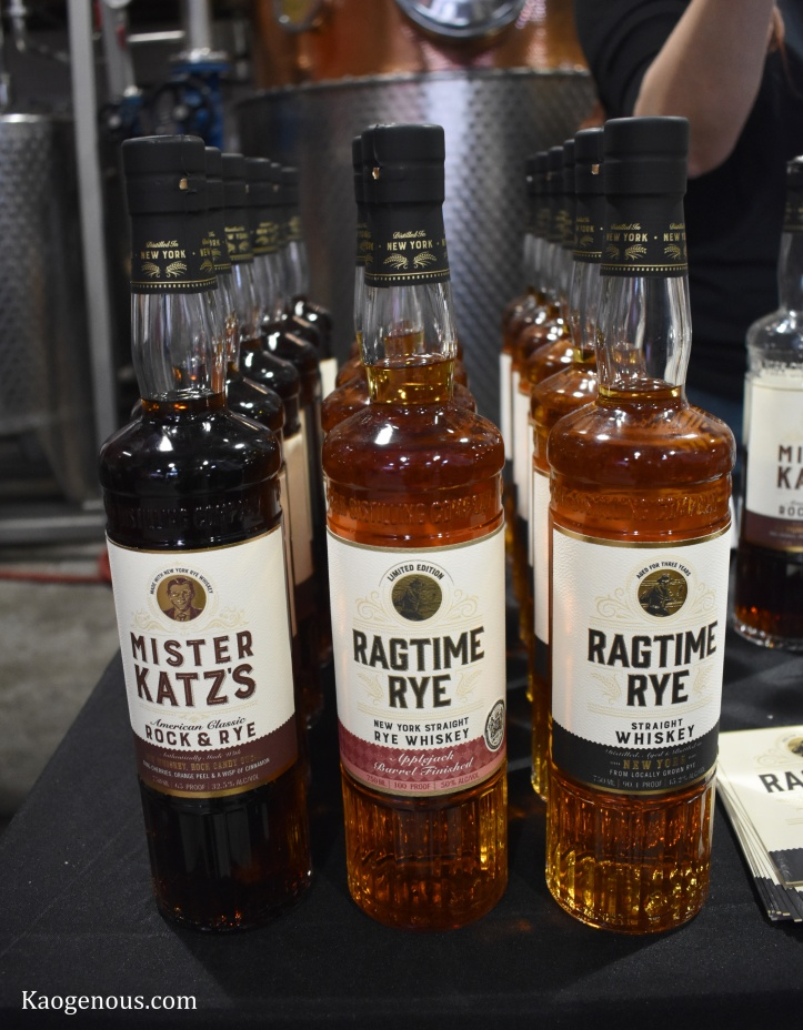 new-york-distilling-rye-whiskey-bottles.jpg